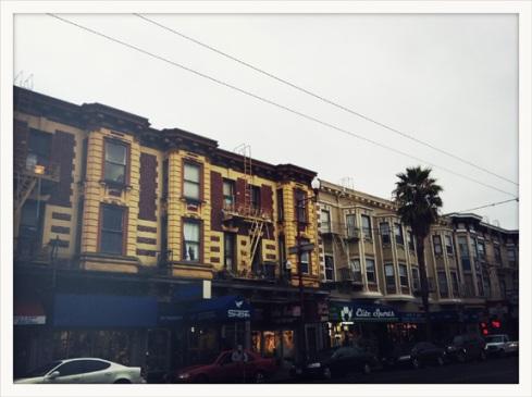 Sylvia G Photography - San Francisco
